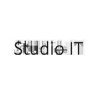 Studio It logo