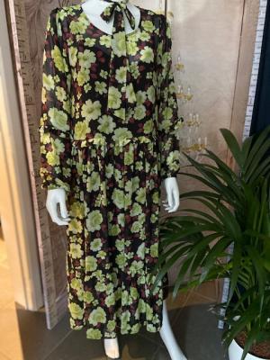 SL Carlie Dress logo