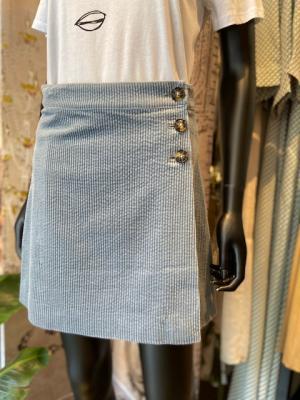 Anno Marlie Skirt logo