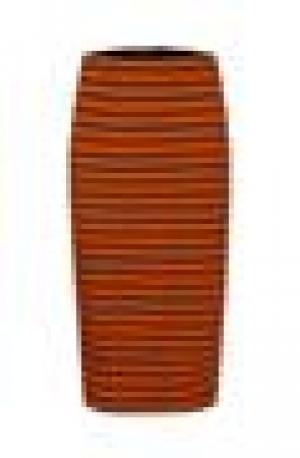 Olinda Skirt logo