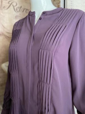 Camilla May Shirt logo