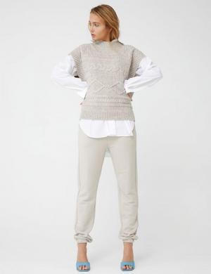 Gammi Bernadette Knit logo