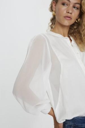 Mellie Shirt logo