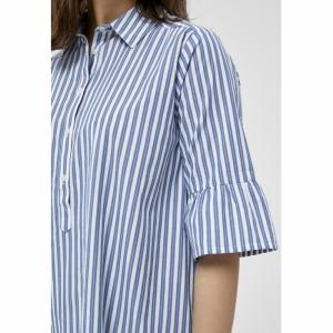 Ramis Shirt Dress logo