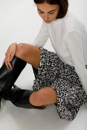 Anaya Skirt logo