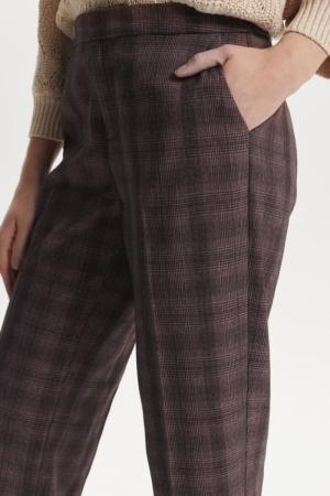 Nalea Pants logo